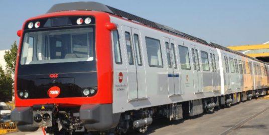 Barcelona public transport 5000 barn slider2 536x269