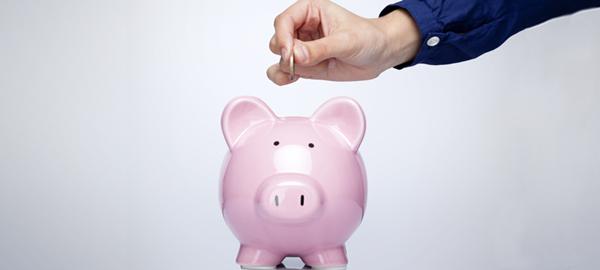Pourquoi se lancer dans la location temporaire ? 10 conseils pour faire des economies d argent en freelance 600x270
