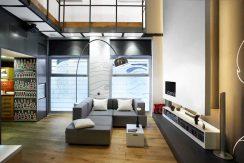 Loft Design – min 6 months  Loft Design – min 6 months 4c65a22f bee1 4e6c 9fe5 3e0f948b10f7 244x163