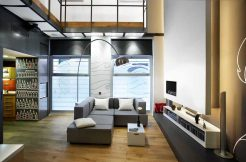 Loft Design – min 6 mois 4c65a22f bee1 4e6c 9fe5 3e0f948b10f7 246x162