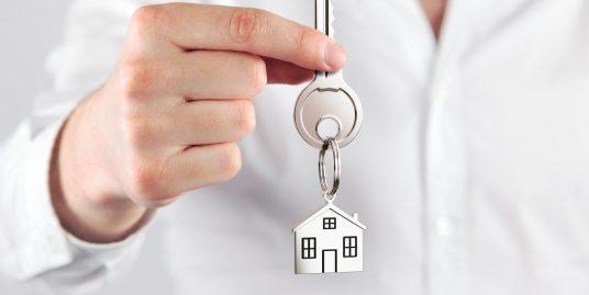 Les avantages de la location Locabarcelona Clef gestion locative 536x269