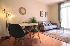 Marché Hostafrancs- Sants – calle Aliga 2 chambres IMG 2984 246x162