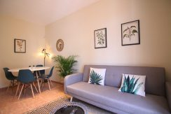 Hostafrancs Market – Sants – Calle Aliga 3 beds IMG 2989 244x163