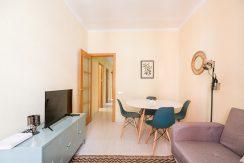 2 habitaciones dobles en Calle aliga  2 habitaciones dobles en Calle aliga ALIGA 2  2   13 244x163