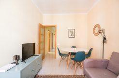 2 habitaciones dobles en Calle aliga ALIGA 2  2   13 246x162