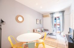 2 Double bedroom in Calle Aliga ALIGA 20 246x162