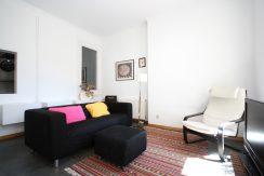 2 Double bedroom in Plaza Universidad  2 Double bedroom in Plaza Universidad IMG 0624 244x163