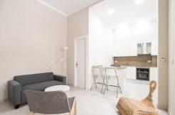 Bonita apartamento vila joiosa Barceloneta VILA JOIOSA 11 246x162