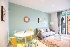 Two New Double Bedrooms in Calle Aliga  Two New Double Bedrooms in Calle Aliga ALIGA 1 244x163