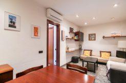 Dos habitaciones dobles con encanto – Rafael Campalans 2601812 3699aa0d 246x162  Alquiler 3 a 11 meses 2601812 3699aa0d 246x162