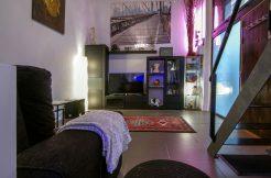 Duplex 2 habitaciones dobles calle milans MG 0004 246x162