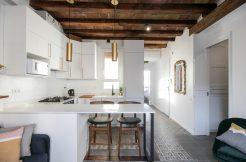Beautiful apartment for rent in Sants ERMENGARDA 11 246x162
