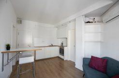 Location appartement calle piquer PIQUERAS 10 246x162