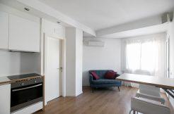 Flat for rent calle piquer PIQUERAS 9 246x162
