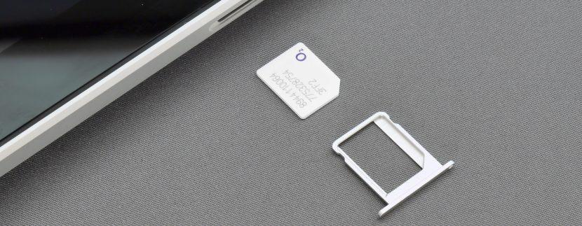 Mejores opciones para comprar una Sim Card en Barcelona brett jordan o0kPG3RirHs unsplash 1 830x323