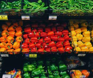 Supermercados más baratos en Barcelona rithika gopalakrishnan T4K9vJ7Mmf4 unsplash 300x252