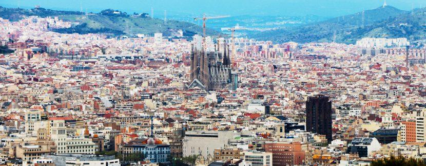 Muses gratis en Barcelona II arturo martinez MILmgFaFxvc unsplash 830x323