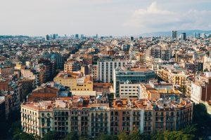 Muses gratis en Barcelona II erwan hesry pm3O5KxWKtw unsplash 300x200