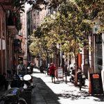 Barrios de Barcelona – Raval florian hofmann uN98v3vc7Ns unsplash 150x150