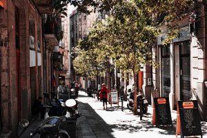 Muses gratis en Barcelona II florian hofmann uN98v3vc7Ns unsplash 300x200