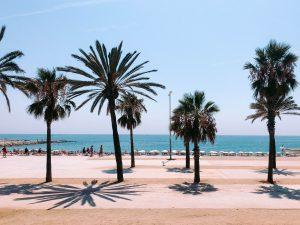 Barrios de Barcelona – Barceloneta lucrezia carnelos BG8TvW6NYYw unsplash 300x225