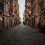 Barrios de Barcelona – Gótico martin ti JXqGcOp5Y0w unsplash 150x150