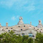 Historia de La Sagrada Familia tyler hendy mCW21DwPxx8 unsplash 150x150