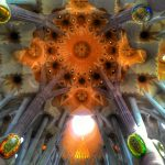 Conociendo a Gaudí a través de sus edificios zidonito mcbrain g8LX7zxvHis unsplash 150x150