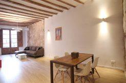2 bedrooms 2 bathrooms Calle Assaonadors Borne IMG 3587 246x162
