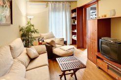 Calle arago 2 chambres 1 sdb aragon397 002 246x162 Location meublé barcelone Location appartement meublé à Barcelone aragon397 002 246x162