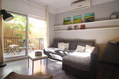 Flat in carrer de Font Honrada 2792773 3ea809c0 244x163