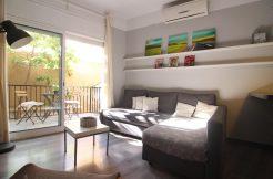 Flat in carrer de Font Honrada 2792773 3ea809c0 246x162