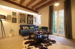 2 chambres 2 sdbs Plaza Sagrada Familia IMG 3800 246x162