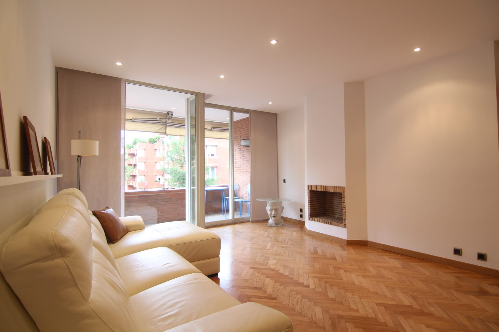 C/ Francesc Carbonell 5 habitaciones