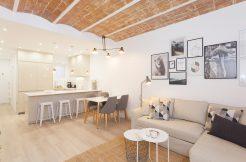 Bonito piso 1 habitación calle canalejas 8 66aafafdf3ad2d8b3965c20ac56082d7 246x162