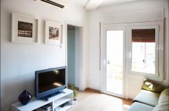 4 chambres près paseo sant joan Captura de pantalla 2020 12 04 a las 18 Location meublé barcelone Location appartement meublé à Barcelone Captura de pantalla 2020 12 04 a las 18