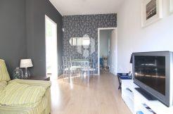 4 habitaciones cerca paseo sant joan IMG 3965 246x162