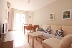 2 double bedrooms calle cera  2 double bedrooms calle cera IMG 4010 244x163