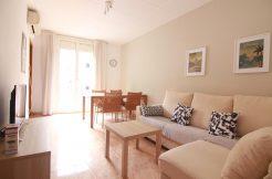 2 habitaciones dobles calle Cera IMG 4010 246x162  Alquiler 3 a 11 meses IMG 4010 246x162
