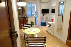 Apartment close to the beach calle proclamacio  Apartment close to the beach calle proclamacio 1 entree 1 244x163