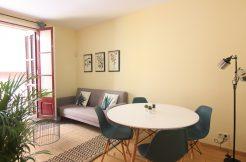 Apartamento cerca de Sants recien reformado IMG 3028 246x162